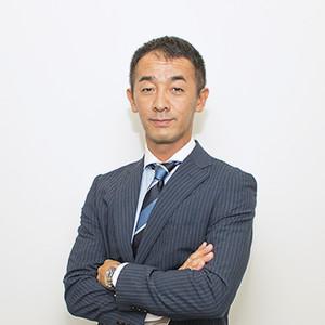 小野 将司